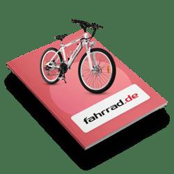 landing-fahrrad.de-mock