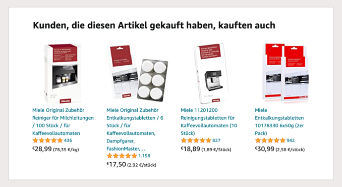 recommender-system-amazon