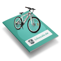 landing-bikesale-mock