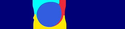 neocom-colored-small-1